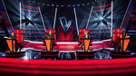 The Voice UK 2022: Judges, return date, new format and more details revealed