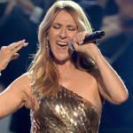 "Céline Dion ""heartbroken"" as she postpones concerts due to injury"