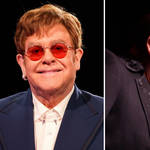 Elton John duets with Glen Campbell on The Lockdown Sessions