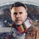 Gary Barlow - The Dream of Christmas