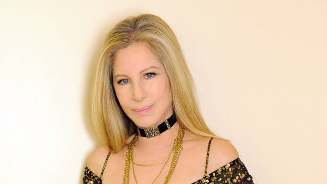 Barbra Streisand facts: Who is her husband, how many