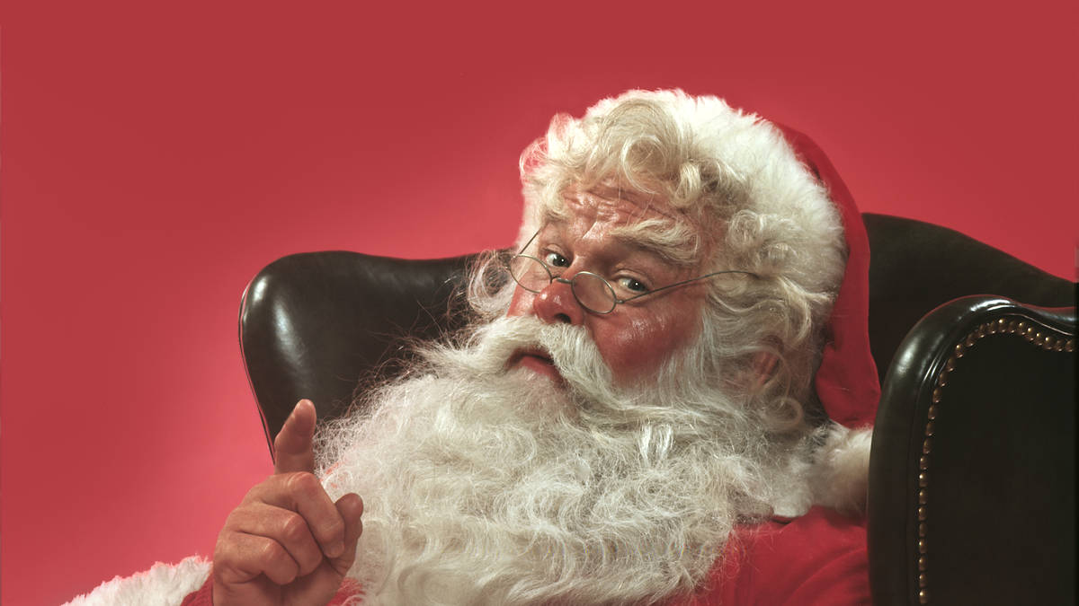 Santa Claus is Comin' to Town song: Who wrote the Christmas classic and what are the... - Smooth