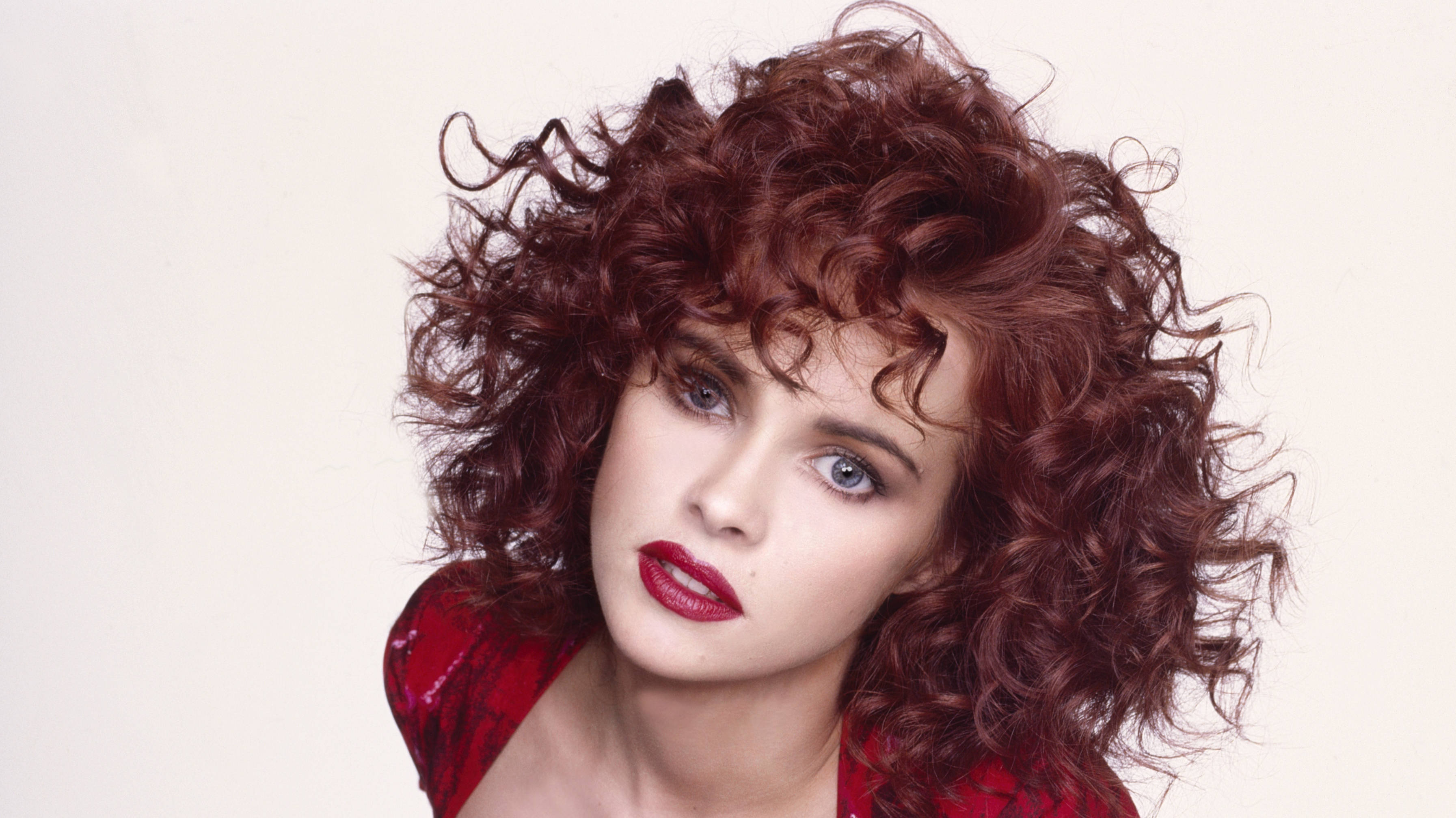 Where is Sheena Easton now? Her songs, age, husbands and more ...