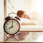 When does daylight saving begin?
