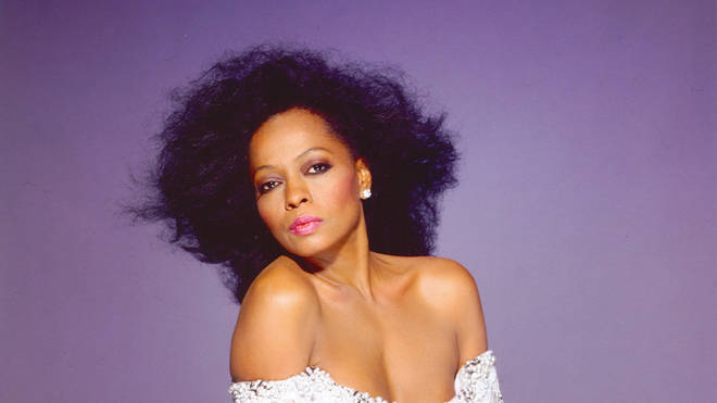 diana ross songs 10 of her very best smooth diana ross songs 10 of her very best
