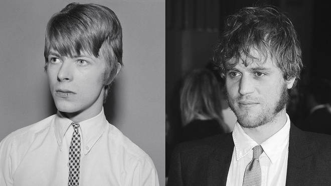 Johnny Flynn will play David Bowie in 'Stardust'