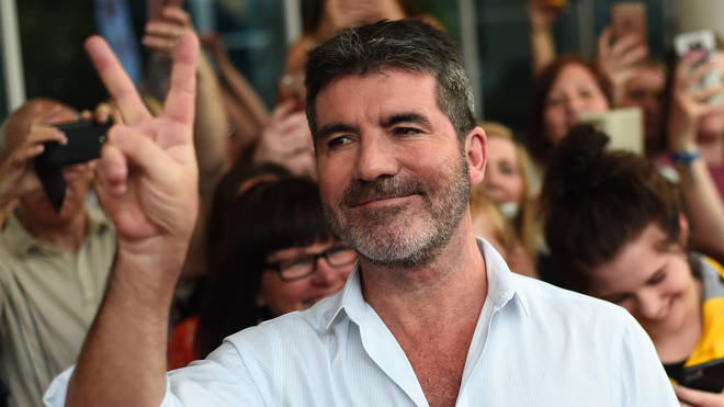 Simon Cowell has big plans for The X Factor in 2019