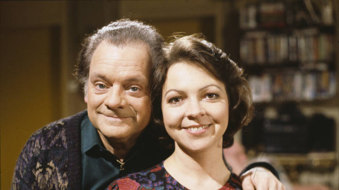 Only Fools And Horses actress Tessa Peake-Jones is appearing on All Star Musicals