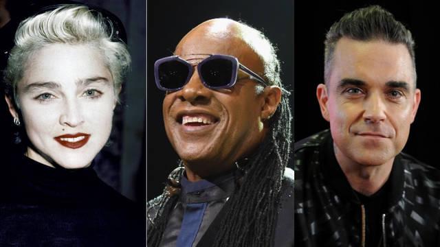 Bryan Adams - latest news, songs, photos and videos - Smooth
