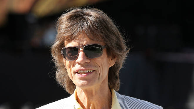 Mick Jagger's heart surgery successful as he recovers in hospital