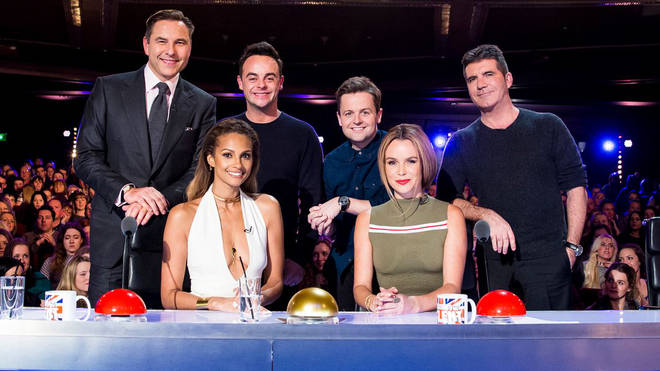 Britain's Got Talent 2019: Who are the Golden Buzzer acts