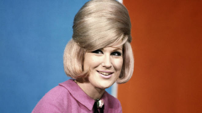 Dusty Springfield songs: Her 10 greatest ever - Smooth