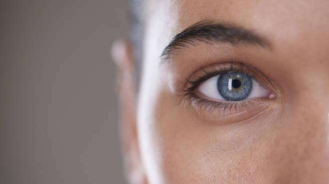 7 top tips to get rid of dark circles under eye circles