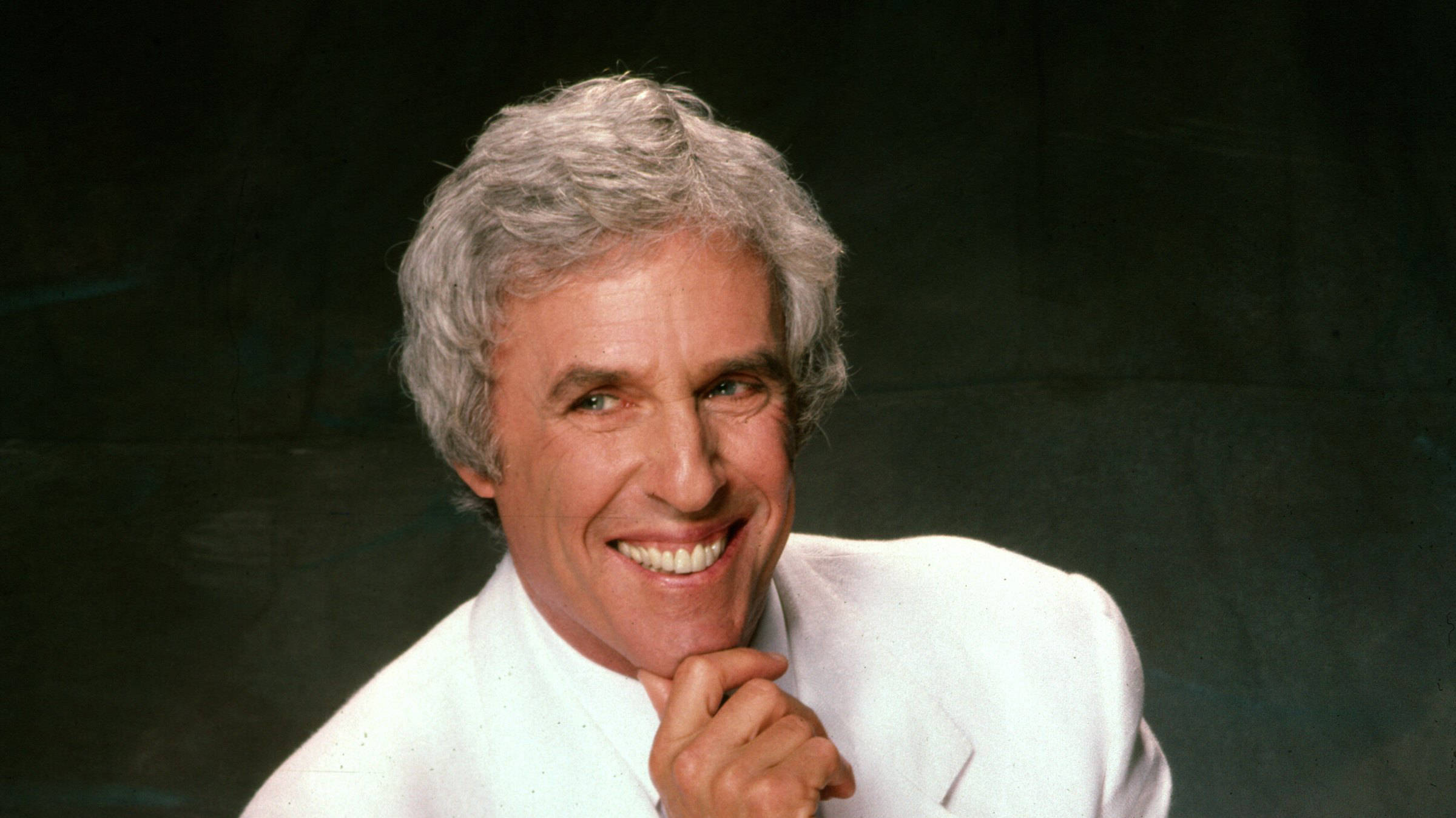 Burt Bacharach songs: The 12 greatest by the prolific songwriter ...