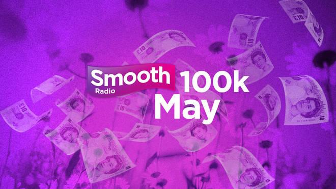 100k May