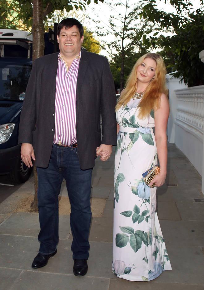 London Celebrity Sightings -  July 9, 2015