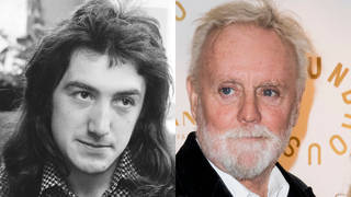 Roger Taylor speaks out about his feelings towards ex-Queen bandmate John Deacon