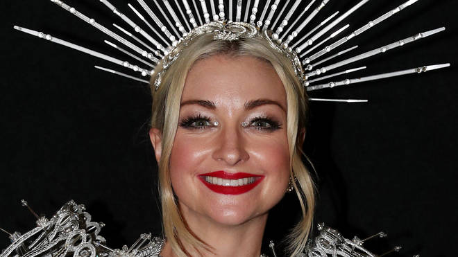 Kate Miller-Heidke is Australia's 2019 Eurovision entry