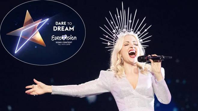 Eurovision 2019 schedule in full