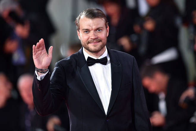 Euron Greyjoy may be dead in Game of Thrones, but the finale of the hit HBO series is also dropping this week