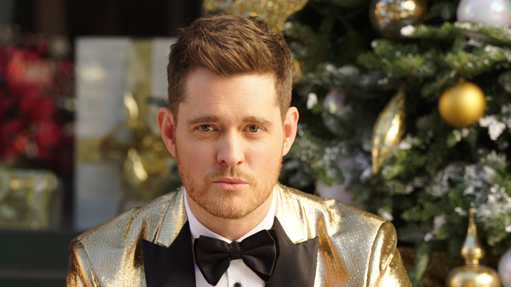Last Mailing Dates Christmas 2019 Michael Bublé announces five UK dates for Christmas 2019   here's