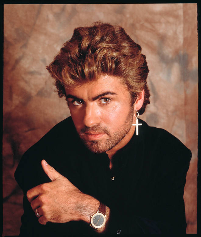 George Michael released Careless Whisper in 1984