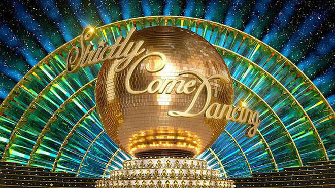 Strictly Come Dancing 2019: Rumoured lineup, start date, judges, dancers and all the details