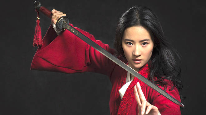 Mulan: UK release date, trailer, cast, soundtrack and all you need to know