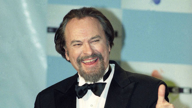 Rip Torn has died aged 88
