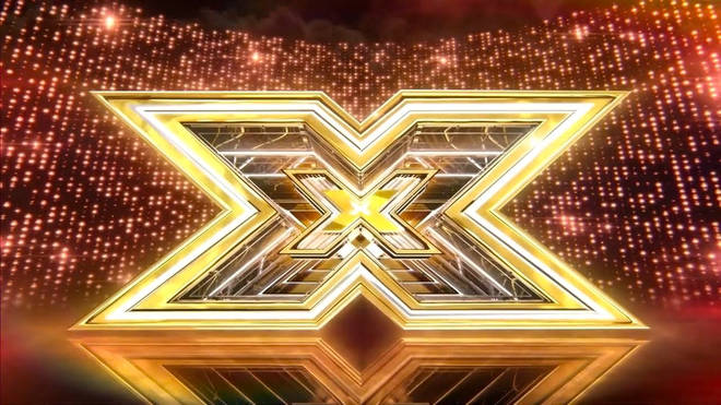 The X Factor All Stars 2019: Rumoured celebrity lineup, start date