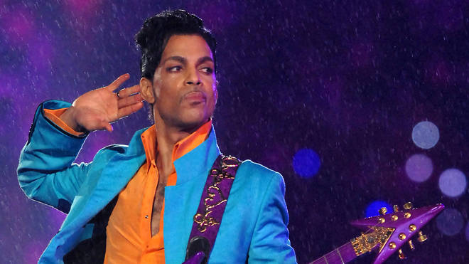Prince's estate block release of unofficial albums in $7