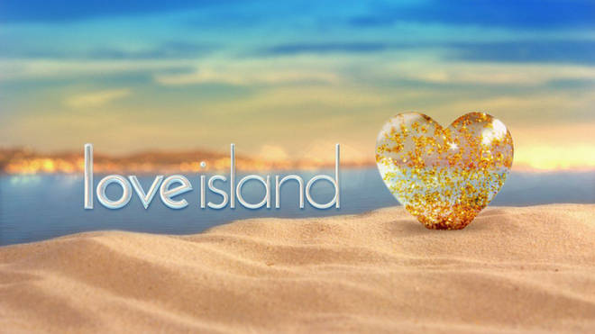Will Love Island contestants form a supergroup?