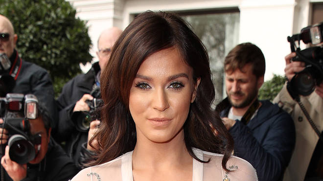 Vicky Pattison will appear on 2019's Celebrity Masterchef