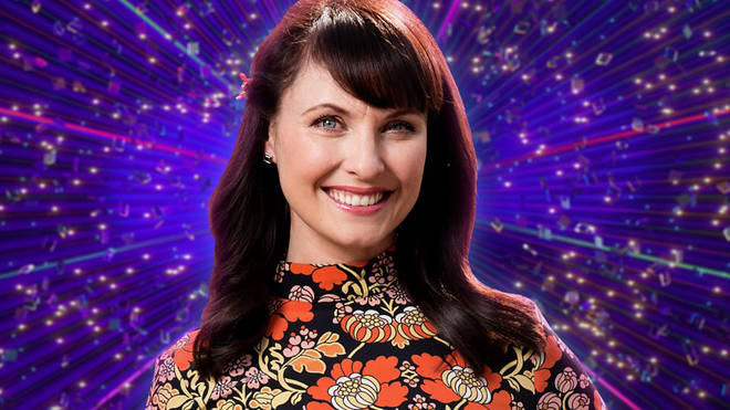 Strictly Come Dancing 2019: Emma Barton