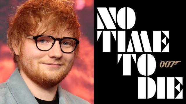 Ed Sheeran - latest news, songs, photos and videos - Smooth