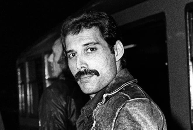 Peter Freestone has spoken out about his twelve years as Freddie Mercury's close friend and assistant from 1980 to the star's death in November 1991.