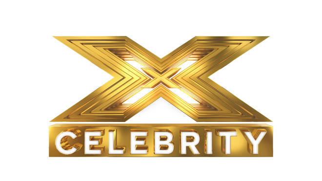 The X Factor Celebrity 2019: Confirmed celebrity lineup, start date, judges, dancers and all the details