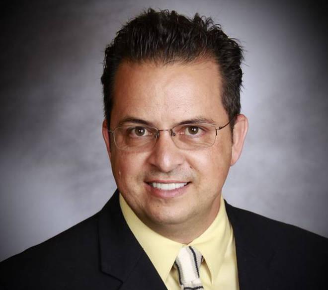 Glenn Medeiros