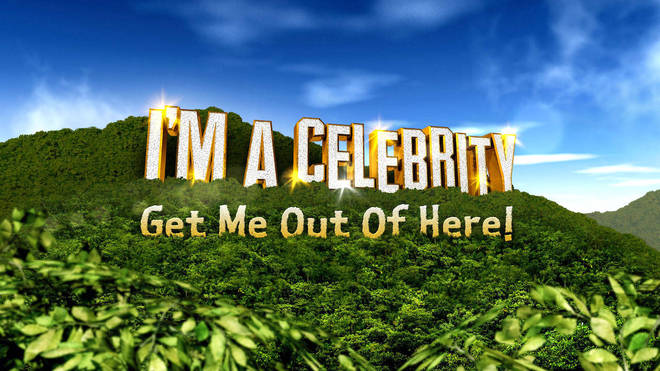 I'm a Celebrity 2019: Line-up rumours, start date... and will Ant and Dec host?