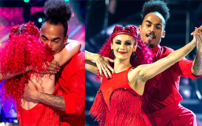 Strictly Come Dancing 2019 viewers outraged after controversial elimination