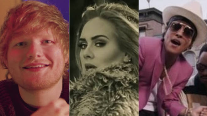 Best Songs Of The 2010s The Top 50 Greatest Songs Of 2010 To 2019